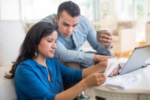 Refinacing-Reasons